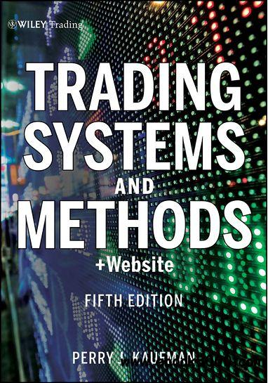 Trading Systems and Methods,  Website, 5th Edition free download