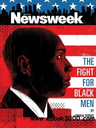 Newsweek - 19 June 2013 free download