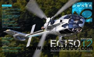 Aircraft Owner C March 2013 Issue #96 free download