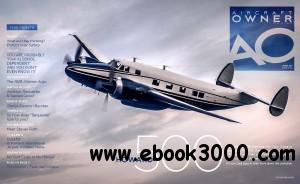 Aircraft Owner C April 2013 Issue #97 free download