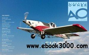 Aircraft Owner C May 2013 Issue #98 free download