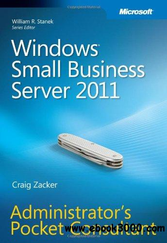 Windows Small Business Server 2011 free download