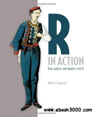 R in Action free download