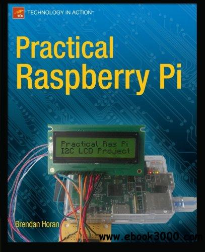Practical Raspberry Pi download dree