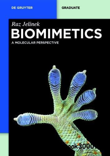 Biomimetics download dree
