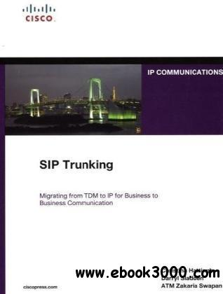 SIP Trunking download dree