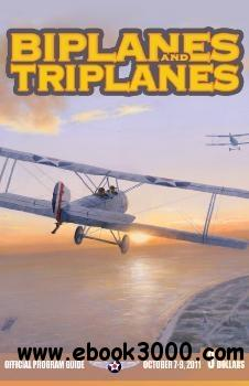 Biplanes and Triplanes free download