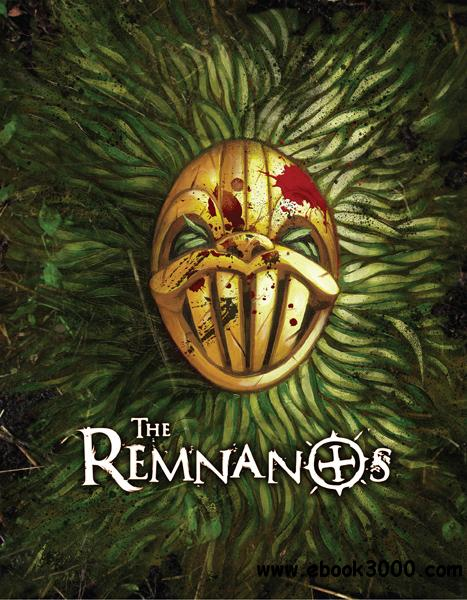 The Remnants 001 (2012) free download