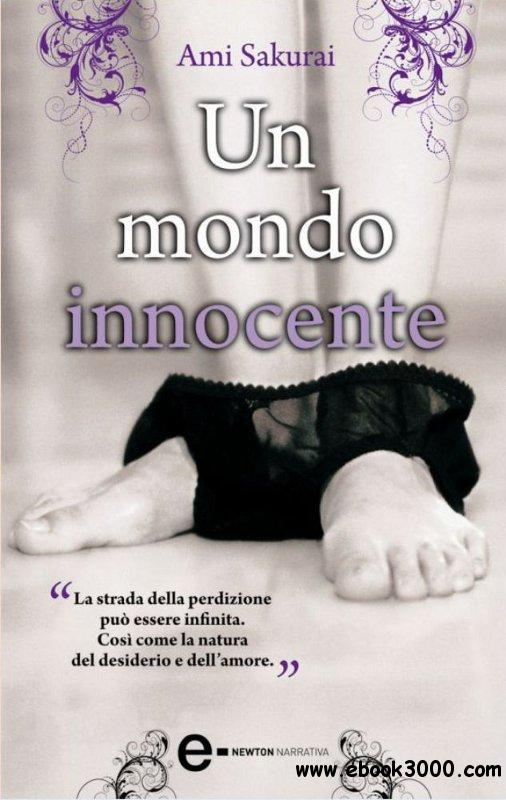 Ami Sakurai - Un mondo innocente free download