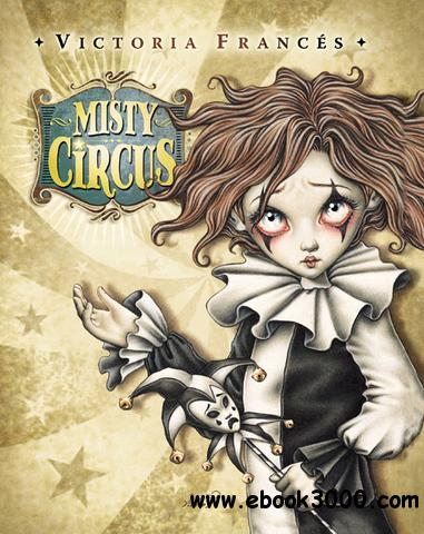 Misty Circus Vol.1 (2013) free download