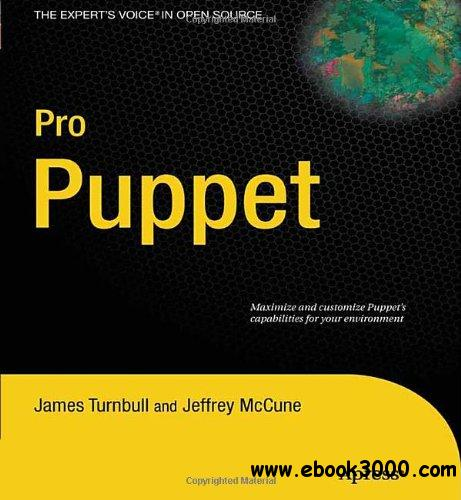 Pro Puppet free download