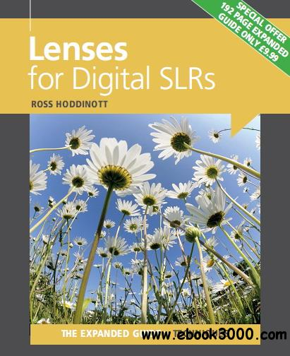 Lenses For Digital SLRs download dree