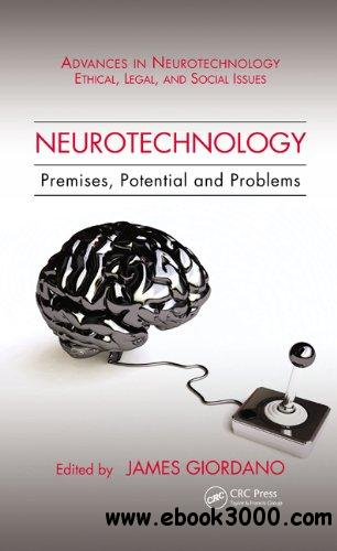 Neurotechnology: Premises, Potential, and Problems download dree