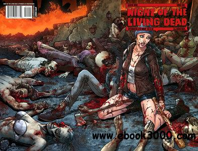 Night of the Living Dead - Aftermath 009 (2013) free download