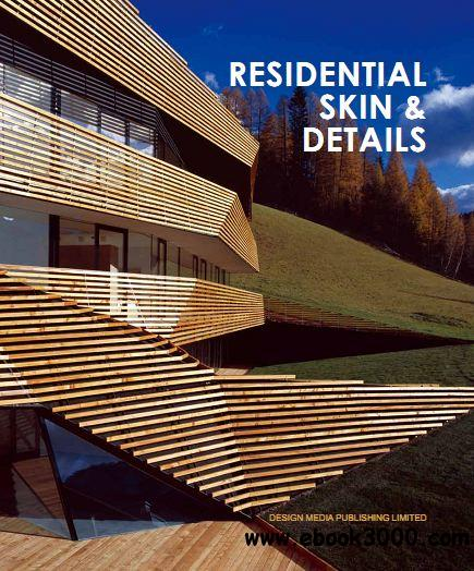 Residential Skin & Details download dree