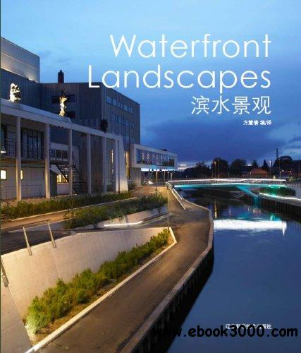 Waterfront Landscapes free download