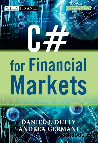 C# for Financial Markets free download