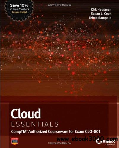 Cloud Essentials free download