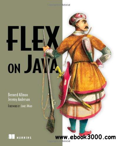 Flex on Java free download