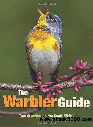 The Warbler Guide free download