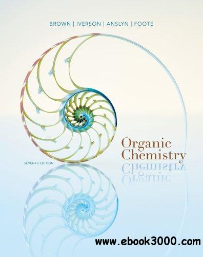 Organic Chemistry, 7th edition free download