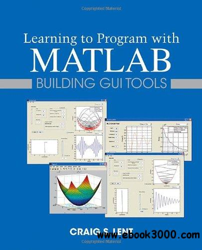 Matlab Manual Pdf