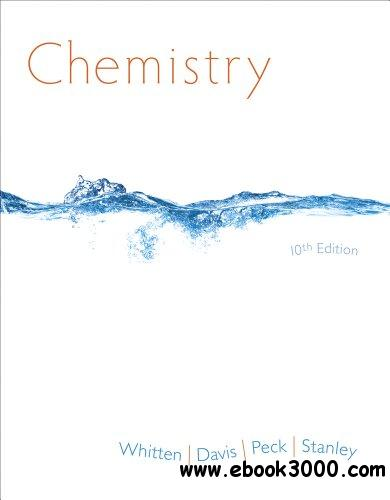 Chemistry, 10th edition free download