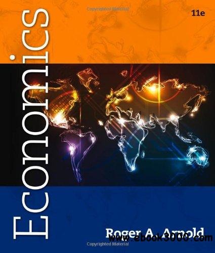 Economics, 11 edition free download