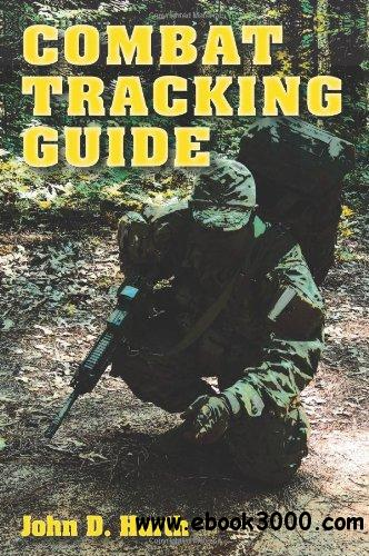 Combat Tracking Guide free download
