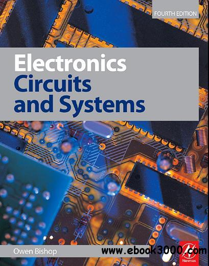 Electronics - Circuits and Systems, 4th Edition free download