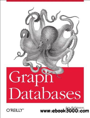 Graph Databases (full version) free download