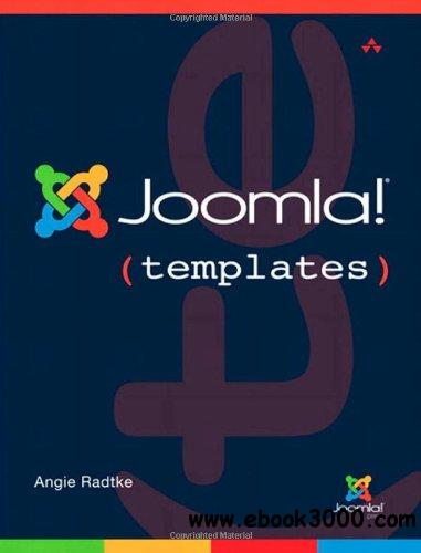 Joomla! Templates free download