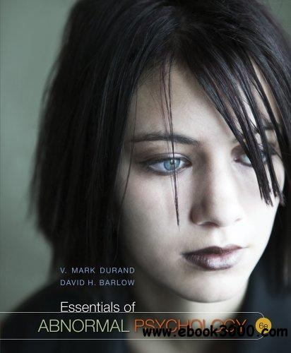 Essentials of Abnormal Psychology, 6 edition free download