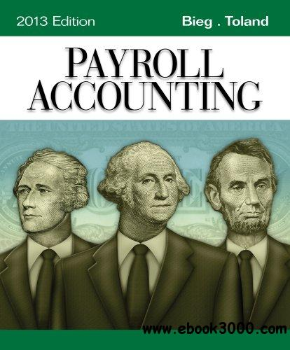 Payroll Accounting 2013 - Free eBooks Download