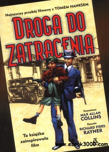 Droga Do Zatracenia free download
