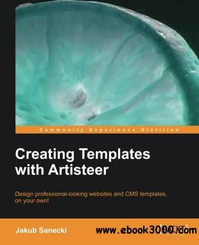 Creating Templates with Artisteer free download