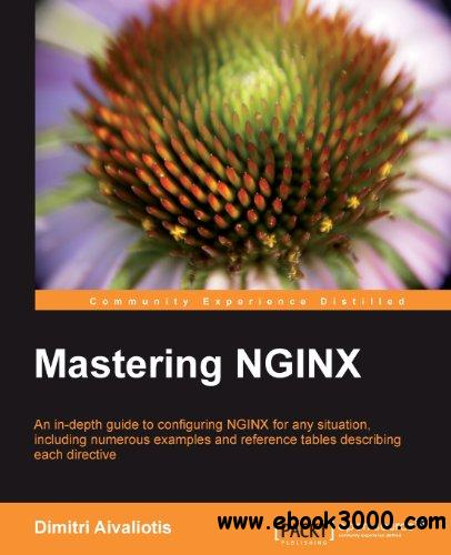 Mastering Nginx free download
