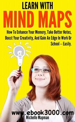 Learn With Mind Maps free download