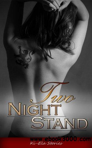 Two Night Stand free download