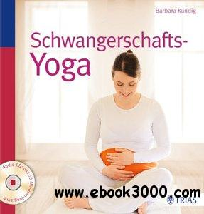 Schwangerschafts-Yoga free download