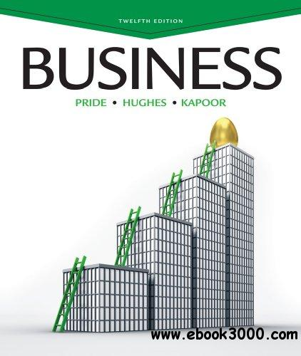 Business, 12th edition free download