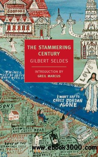 The Stammering Century free download