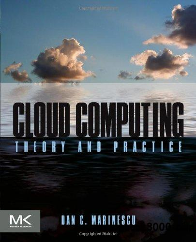 Cloud Computing: Theory and Practice free download