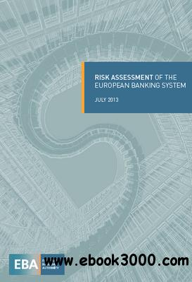 Risk Assessment of the European Banking System free download