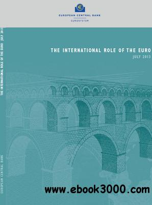 The International Role of the Euro free download
