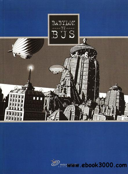 Babylon by Bus free download