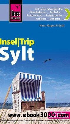 Insel-Trip Sylt free download