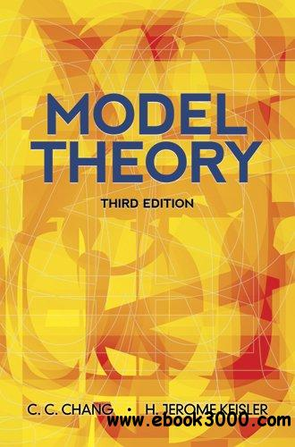 Model Theory free download