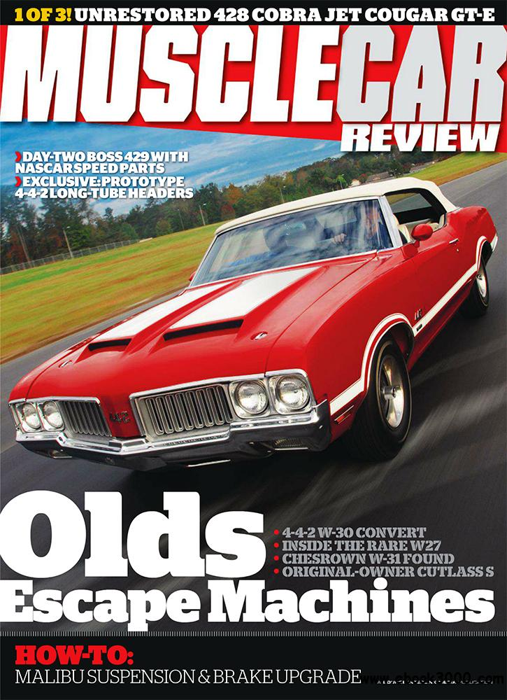 muscle car review october 2013 usa free ebooks download. Black Bedroom Furniture Sets. Home Design Ideas