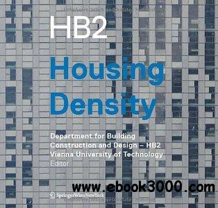 Housing Density download dree